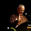 Jeremiah Wright (Yes, <i>That</i> Jeremiah Wright) Defines MLK's Mission