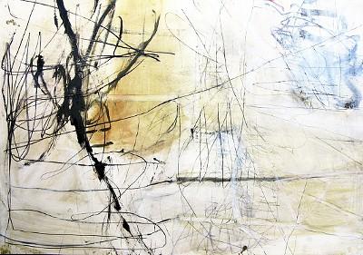 art1-2.jpg
