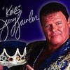 Jerry Lawler Suffers Heart Attack, Will Undergo Surgery