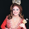 Miss Gay Tennessee-America Pageant