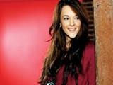 Jessica Seeley