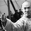 Jet Li's cumbersome farewell to the martial-arts epic.