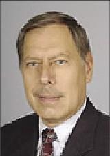 Jim Kuzdas of Collierville