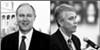 Jim Kyle and Steve Mulroy