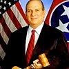 Naifeh Says He Will Retire After End of Current Session