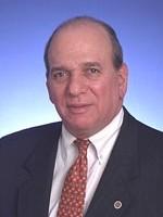 Jimmy Naifeh