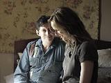 p._62_film_listings.jpg