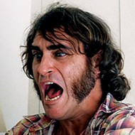 <i>Inherent Vice </i>