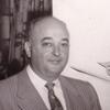 Joe Canepari and Southern Motors