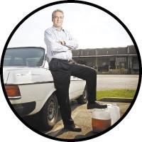 Joe Skelley - JUSTIN FOX BURKS