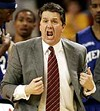 "John Calipari: ""Why blow the whole thing up with a bazooka?"""