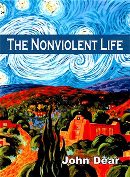 0210_the_nonviolent_life_600x821.jpg