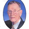 John Wilder's Fellow Citizens Bid Him Adieu