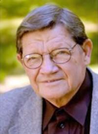 John Willingham, 1932-2013
