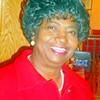Johnnie Turner, NAACP Head, to Seek Late Husband's Legislative Seat