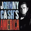 The meaning of Johnny Cash, in audio and visual form.