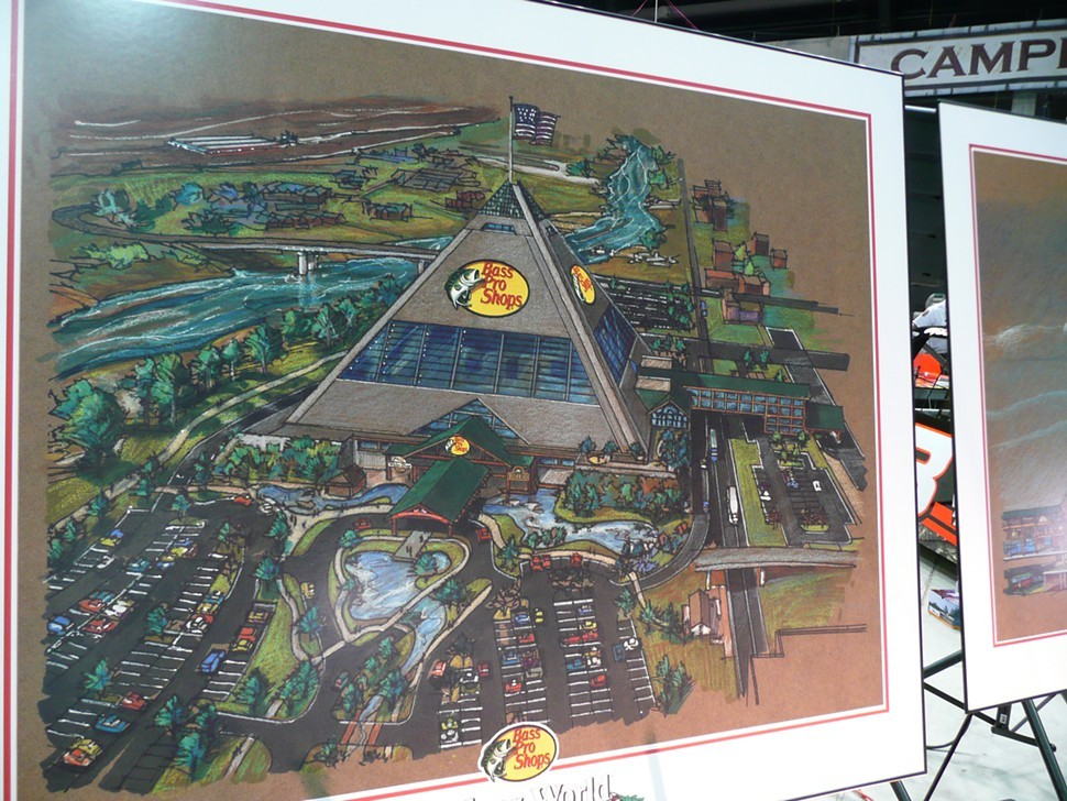 new_pyramid.JPG