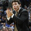 Josh Pastner Speaks