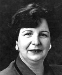 Judith Drescher