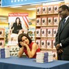 TV Review: Veep