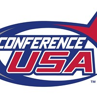 Just How Strong (or Weak) is C-USA?