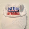 """Just One Herenton: On the Ex-Mayor's Bizarre """"Free- for-All"""" Extravaganza"""