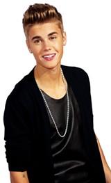 Justin Bieber - SBUKLEY | DREAMSTIME.COM