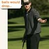 Timberlake Joins Exclusive LA Golf Club