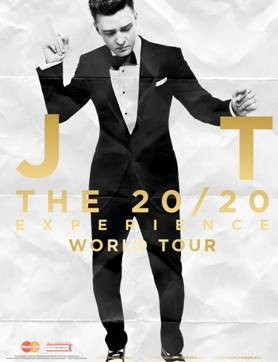 Justin timberlake announces fedexforum concert sing all kinds dates were announced this morning for justin timberlakes 2020 experience world tour which kicks off on october 31st in montreal and will arrive in voltagebd Images