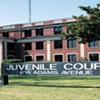 Juvenile Court Improving But Still Has Problems