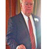 Person, Former Councilman Blast Commission Court  Move