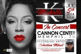 5528770c_smaller_k_michelle_flier.jpg