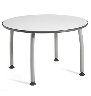 upstart_adjustable_table.jpg