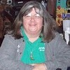 Kelly Johnson Celebrates 25 Years at Molly's