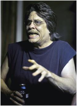 Ken Wayne - JONATHAN POSTAL