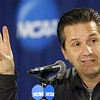 Kentucky and Calipari: A Dissent from Bluegrass Country
