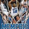 "Kentucky Columnist: Memphis/NCAA Decision ""Illogical"""