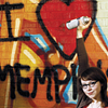 """Kerry Crawford Says Goodbye to """"I Love Memphis"""" Blog"""