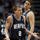 jason_williams_4_t607_jpg-magnum.jpg