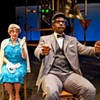 Best Friends: Driving Miss Daisy opens at Theatre Memphis
