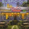"Killer Barbecue in ""Delicious and Suspicious"""