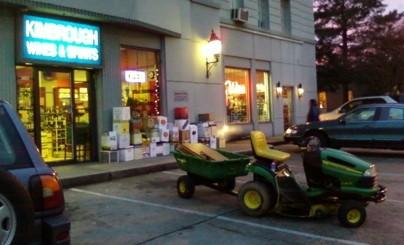 lawnmower_snap.jpg