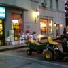 kimbrough lawnmower