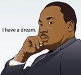 BEANIEBEAGLE | DREAMSTIME.COM
