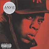 Kingdom Come - Jay-Z - (Def Jam)