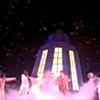 """Knock 'Em Dead: """"Curtains"""" Kills at Theatre Memphis"""