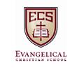 Knowledge Bowl: Raleigh-Egypt Pharaohs vs. Evangelical Christian School Eagles