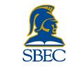 Knowledge Bowl: SBEC Trojans vs. Covington Chargers