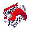 Knowledge Bowl: St. Benedict at Auburndale Eagles vs. Arlington Tigers