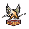 Knowledge Bowl: St. George's Gryphons vs. Christian Brothers Purple Wave